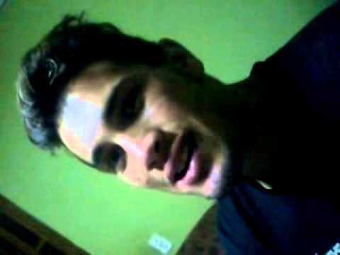 Luiz loko