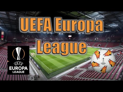 UEFA Europa League Explained