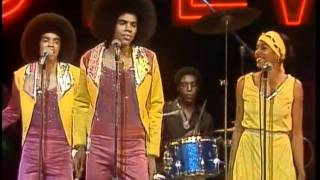 The Midnight Special More 1976 - 15 - The Sylvers - Boogie Fever