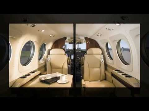 Private Air Charters | Aircraft Charters | Private Flights