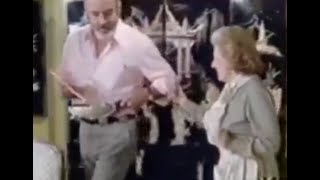 TRAPPER JOHN M.D. –Ep: Second Sight-[Full Episode] 1981- Season 2 Episode 15