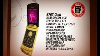 TVC Ponsel Beyond 1.avi
