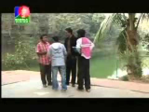 মোশারফ করিমের নাটক,বাংলা নাটক ফিফটি ফিফটি,bangla natok video,fun bangla natok video