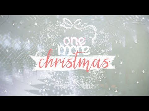 JESSICA (제시카) - ONE MORE CHRISTMAS Music Film