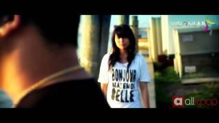 Johnnyphlo (쟈니플로) - Just a Friend [MV]