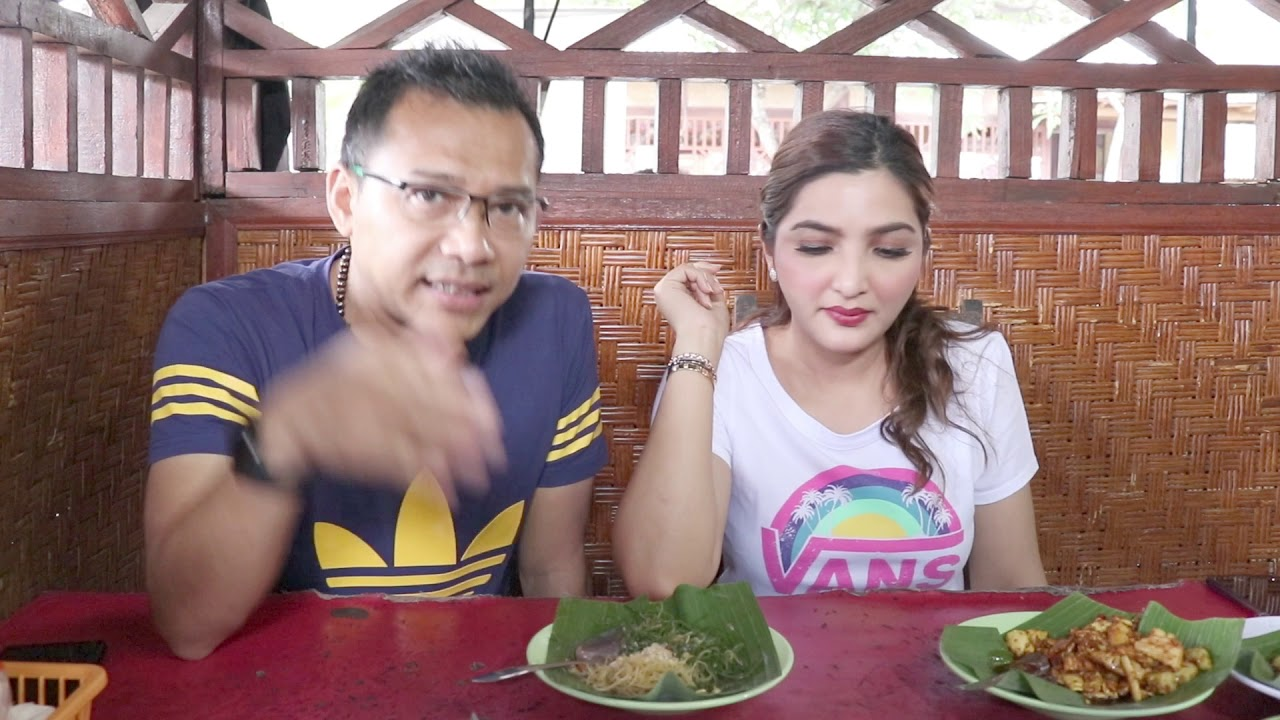Hanya 10 Ribu Nikmat Kuliner Di Bali Ini Tiada Tara Youtube