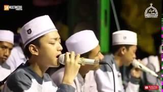 Alfatihah Untukmu Kyai Musyiri Gus Azmi.mp3