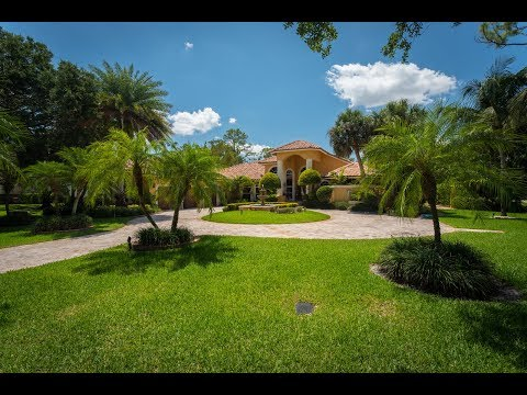 6980 NW 66th St. Parkland, FL | REELESTATES.COM