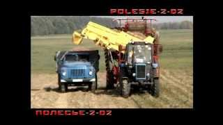Полесье 2 02(, 2012-03-09T17:11:35.000Z)