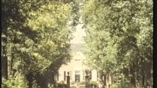 Ontdek je plekje - DALFSEN 1990