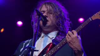 Kevin Morby - 1234 (Live on KEXP)