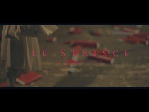 "Nuova versione Trailer ""Cronaca di una follia""из YouTube · Длительность: 2 мин"