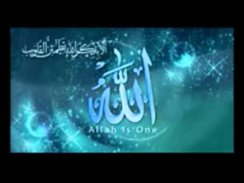 لاتشتكي إلا لله - الشيخ عبد المحسن الاحمد