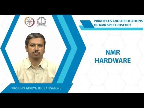 Lec5 NMR Hardware