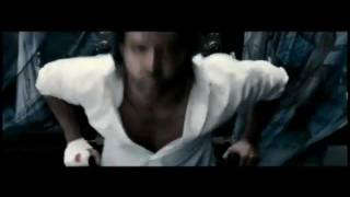 Agneepath (2012) - Official Trailer (Version I)