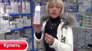 видео минута славы украина смешное