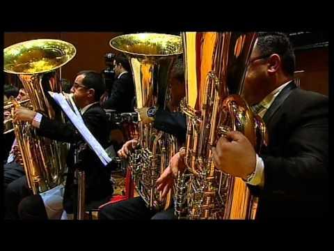 Banda de Musica Cultural de Teo   Entornos   Amando Blanquer Ponsoda