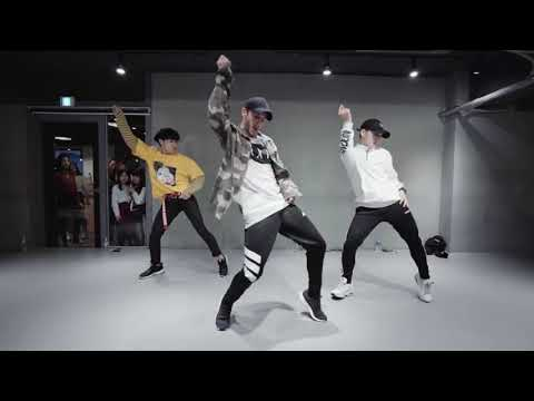 BTS 'Cypher 4' With 1M studio [FANMADE]