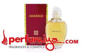 ca287b66a مواصفات و سعر جيفنشي Amarige فور Women في مصر | قارن الأسعار