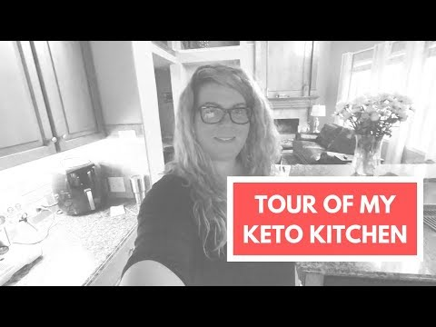 How Fast Will You Lose Weight On Keto Diet