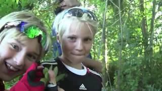 Video 2004-gutta på treklatring med Oslo Treklatreklubb download MP3, 3GP, MP4, WEBM, AVI, FLV Desember 2017