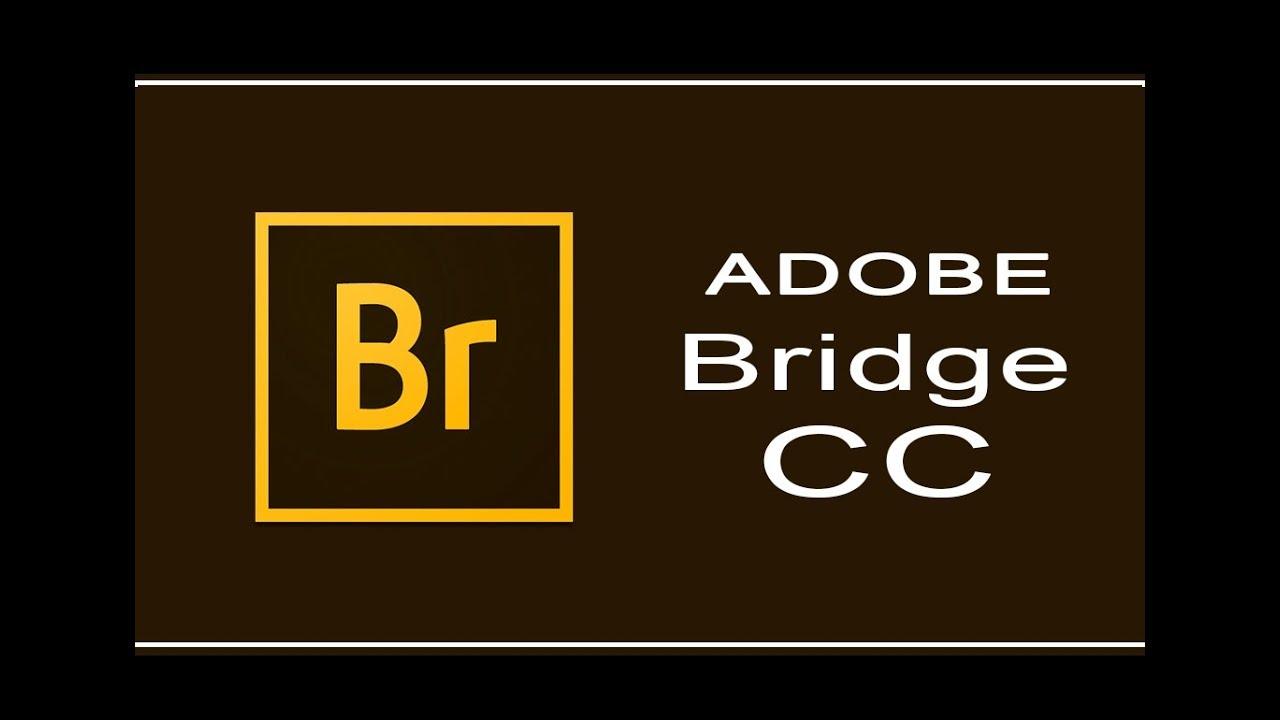 HƯỚNG DẪN CÁCH SỬ DỤNG PHẦN MỀM ADOBE BRIDGE CC I Thanh Phương