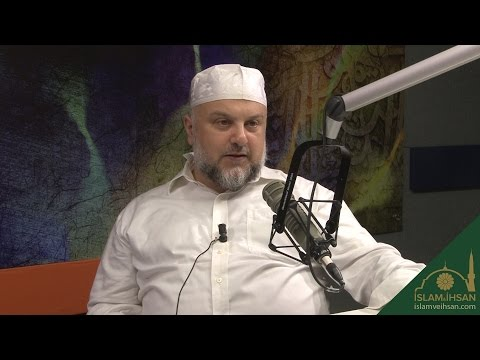 müslümanın-giyim-kuşam-nasıl-olmalıdır?