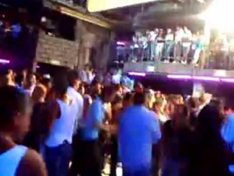 la bemba colora - karnaval reggaeton-- castillo del abuelo