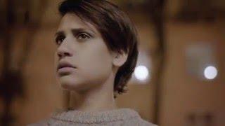 Смотреть клип Romadi - Запомнить