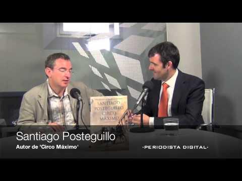 santiago-posteguillo.-autor-de-circo-máximo.-5-9-2013