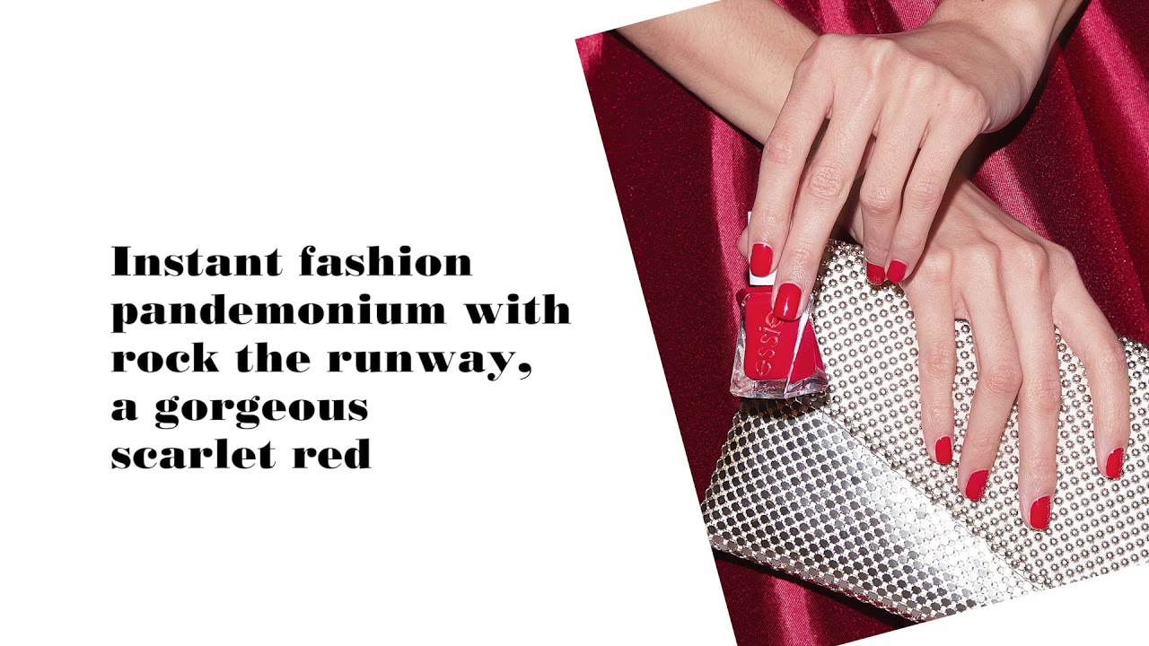 Essie Gel Couture Ulta Beauty