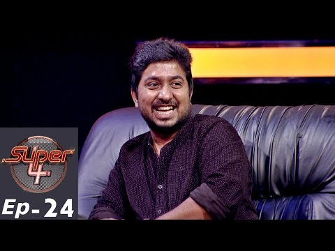 Super 4 I Ep 24 - Fantastic moments is here ! I Mazhavil Manorama