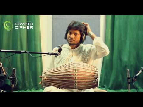 Khol Instrument| Indian Folk Percussion Instrument| Prasenjit Mitra