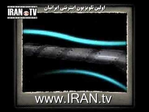 ducing IRAN.TV