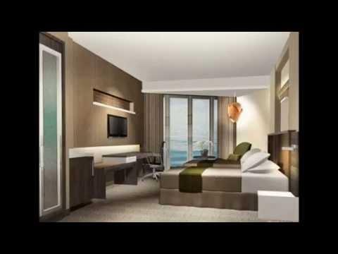 Hote Murah Di Balikpapan - Swiss Belhotel Balikpapan - Booking Hotel Murah Balikpapan
