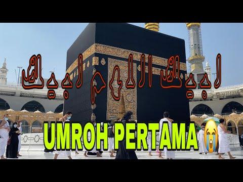 Paket Umroh Premium Plus Turki Harga Rp 23 Jutaan di Hana Tours Umroh Premium Plus Turki (10H) Rp. 2.