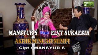 Download lagu MANSYUR S DAN ELVI SUKAESIH AKHIR SEBUAH MIMPI MP3