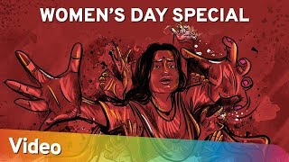 WHY Women's Day Special Video || International Women's Day || Women's Day Song