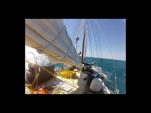 Pearl Diving Broome