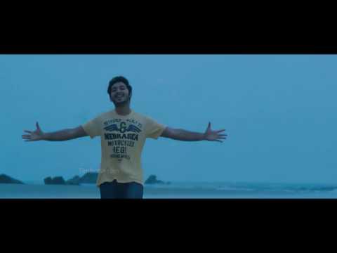 Yedhedho Pennae -Meendum Oru Kadhal Kadhai (Malayalam Movie THATTATHIN MARAYATHU remake)