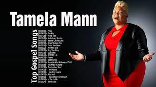 Tamela Mann Gospel Songs - Best Gospel Songs