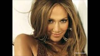 Jennifer Lopez | All I Have Ft. LL Cool J | Dance Again... The Hits