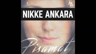 Nikke Ankara - Pisamat