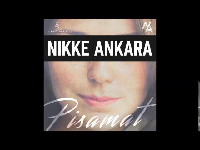 nikke-ankara-pisamat-universal-music-finland