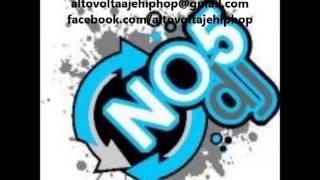 Alto Voltaje - NO5
