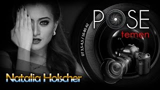 Download lagu Natalia Holscher - Pose Temen - Nagaswara TV - NSTV Mp3