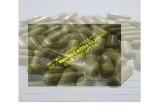085259720068 | Obat Pelangsing Ampuh Green Coffee Bean HENDEL Original Jakarta