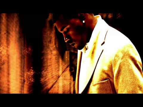 TI Ft. Eminem & Kanye West - Creatures Lie Here - [DJ Breezy]