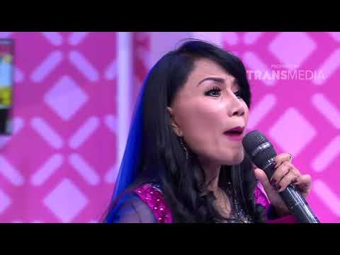 BROWNIS - Obrolan Panas Seputar Para Jawara Dangdut India  (4/11/17) Part 3