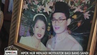 Download Video Wanita Hebat Dibalik Kesuksesan Pria, Inilah Nur Asia Istri dari Sandiaga Uno - Special Report 26/04 MP3 3GP MP4